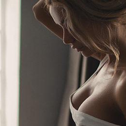 Zone erogene: 10 segreti sul sesso che ancora non sai