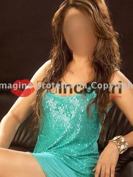 centro massaggi erotici torino prostitute in azione