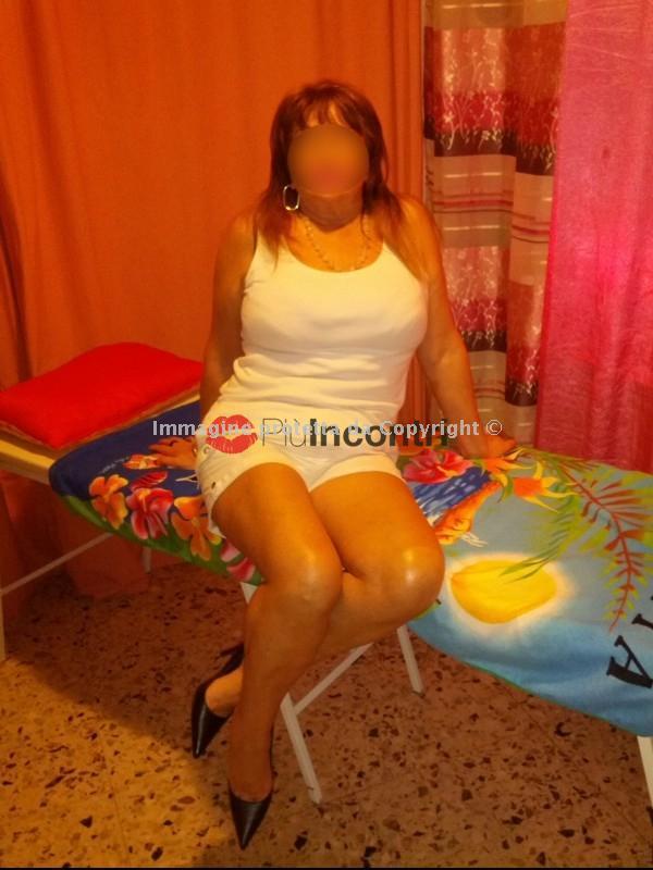 filmati erotici centri massaggi erotici torino